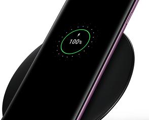 Flash Stock Rom onSamsung Galaxy S9 Plus SM-G965U