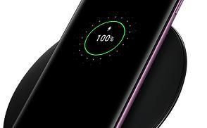 Flash Stock Rom onSamsung Galaxy S9 Plus SM-G965W