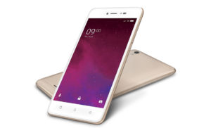 How to Flash Stock Rom on Lava Z60 MT6737M V1.0 S111