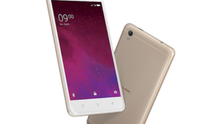 How to Flash Stock Rom on Lava Z60E MT6737M