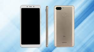 How to Flash Stock Rom on Xiaomi Redmi 6