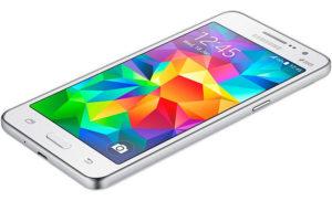 Flash Stock Rom onSamsung Galaxy J2 Prime SM-G532MT