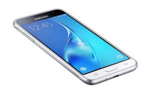 Flash Stock Rom onSamsung Galaxy J3 Pro SM-J330G