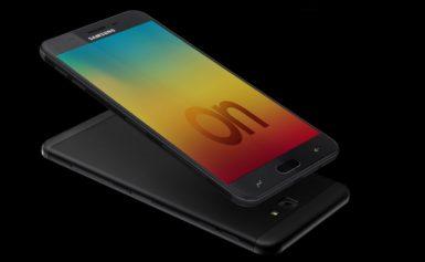 Flash Stock Rom onSamsung Galaxy On7 Refresh SM-G611L