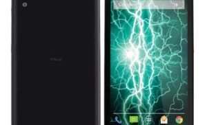 How to Flash Stock Rom on AIS Lava Iris 60 MT6737M