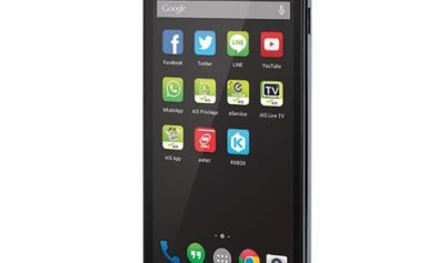 How to Flash Stock Rom on Lava Iris 800 MT6582
