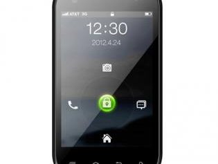 How to Flash Stock Rom on Lava N350 S018 MT6575