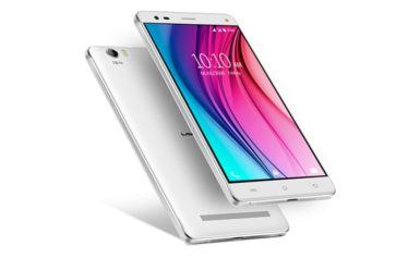 How to Flash Stock Rom on Lava V5 S210 MT6735