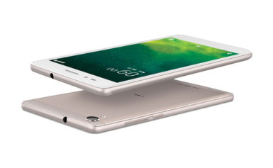 How to Flash Stock Rom on Lava Z10 S210 MT6737M