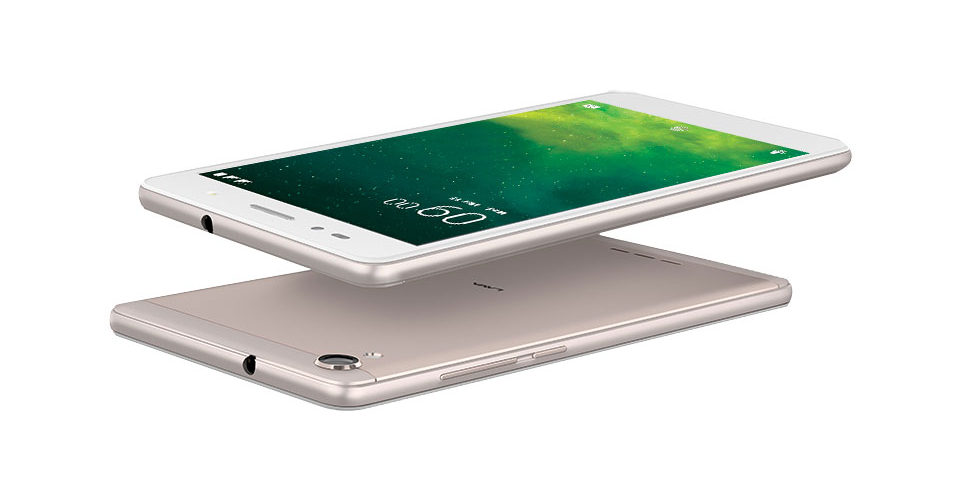 How to Flash Stock Rom on Lava Z10 S113 MT6737M
