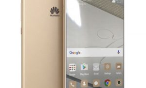 Flash Stock Firmware on Huawei P10 Plus MT6572