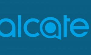 Download All  Alcatel Stock roms | Fully Tested