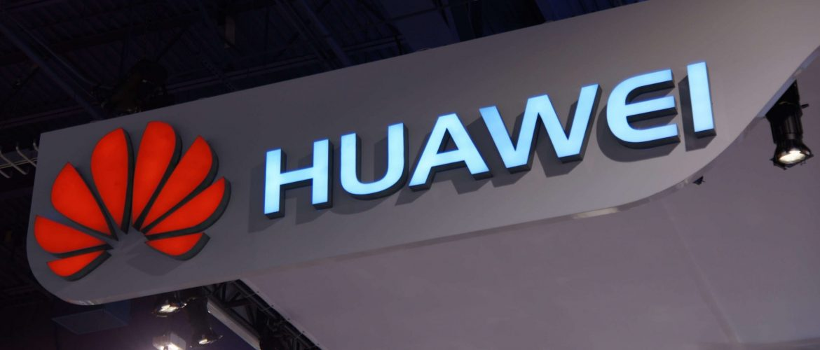 Flash Stock Firmware on Huawei Y618-T00 MT6582 06062014