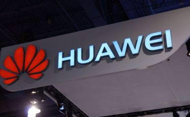 Flash Stock Firmware on Huawei LUA-U22 U6582