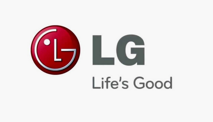 How to Flash Stock firmware on LG CF360