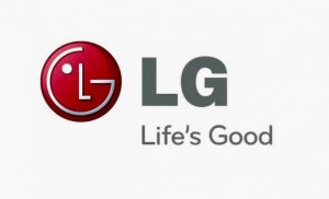 How to Flash Stock firmware on LG DM01G Disney Mobile