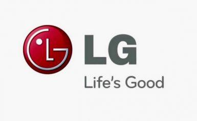 How to Flash Stock firmware on LG E510 Optimus Hub