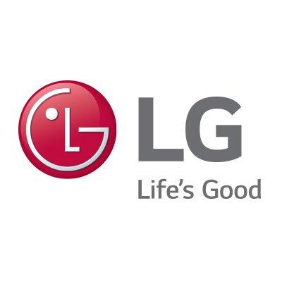 How to Flash Stock firmware on LG LMX415L X Series X4 Plus