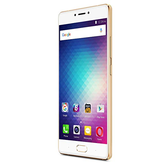 How to Flash Stock Rom on Blu Pure XR P0030UU