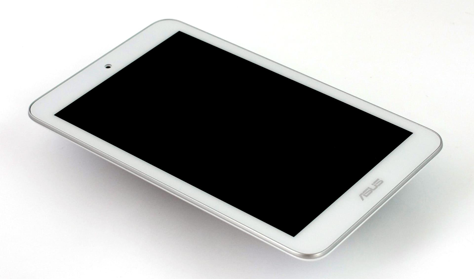 How to Flash Asus Memo Pad 8 Firmware using Intel Phone Flash Tool